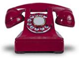 telefonn� seznam